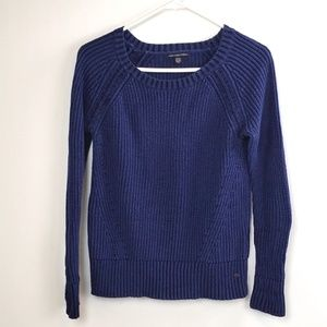 American Eagle Outfitters women's Sweater size S